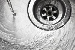 Drain Cleaning Longview TX